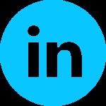 olive_li-icon